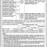 Janata Bank Assistant Executive Officer Job Circular 2016