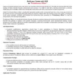 UCB Job Circular 2016 Post – Probationary Officer