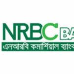 NRBC Bank Officer & TO Job Circular 2017
