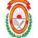 VNSC Admission result 2018-19 | www.vnsc.edu.bd