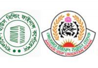 Govt Job Circular 2018 | www.bb.org.bd