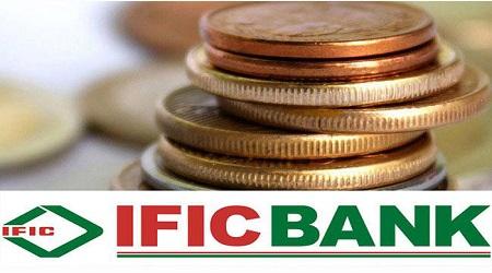 IFIC Bank MTO Job Circular 2018