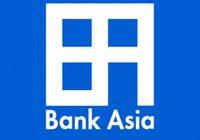 Bank Asia Officer Job Circular 2018