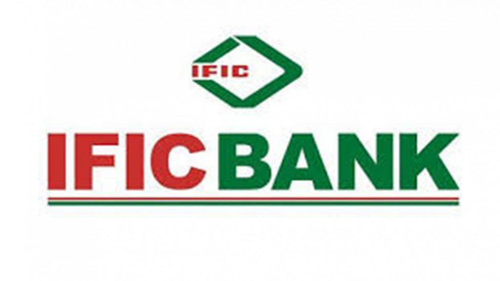 IFIC Bank job 2020