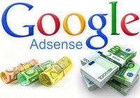How To Increase Google Adsense Revenue