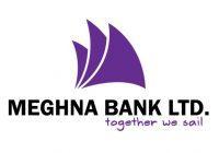 Meghna Bank Job Circular 2020