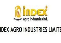 Index Agro Industries Ltd 2021