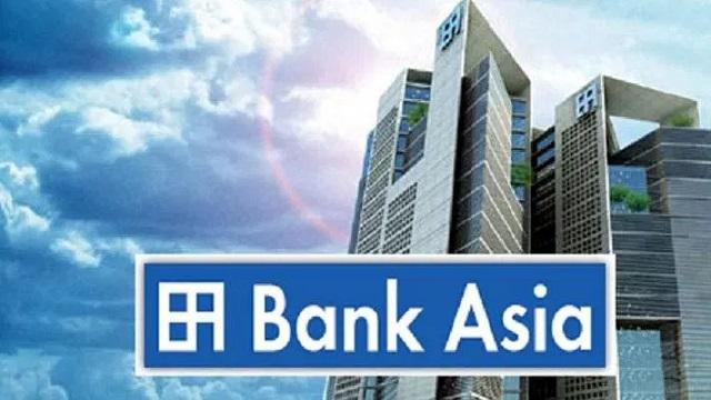 Bank Asia Ltd Job Circular 2021