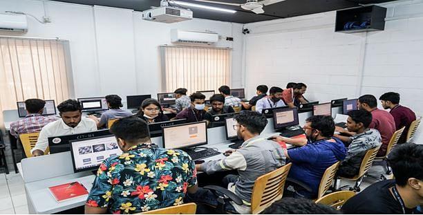 ICT Scholarship 2021